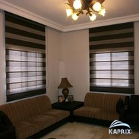 roller blinds in Lebanon